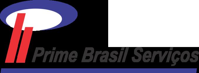Grupo Prime Brasil